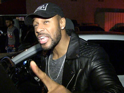 Tank Says Don't Complain America, This is What You Asked For (VIDEO)