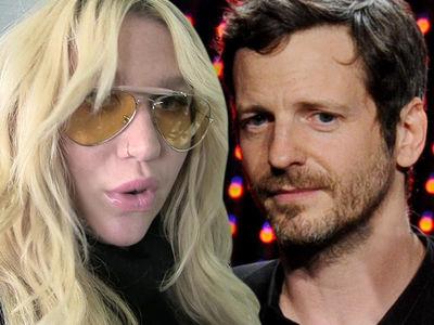 Dr. Luke Says Kesha Texted False Rape Allegations to Lady Gaga