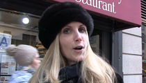 Ann Coulter Accuses Eminem of Publicity Whoring (VIDEO + AUDIO)