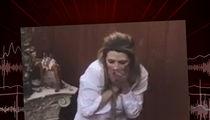 Mischa Barton 911, She's Threatening to Kill Herself (AUDIO)