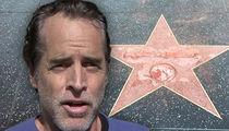 Donald Trump's Star Vandal Dodges Jail in Plea Bargain