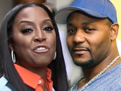 Keshia Knight Pulliam's Ex Admits He's The Dad, But Doesn't Want To Pay For Now