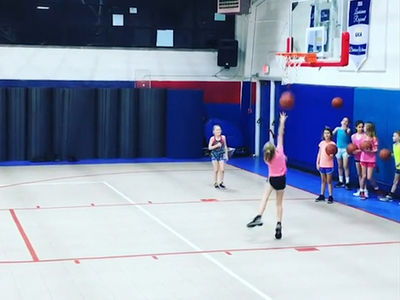 Jamie Lynn Spears' Daughter Maddie, She's a Real Baller After ATV Accident (VIDEO)