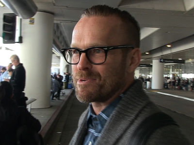 Bob Harper Suffers Serious Heart Attack