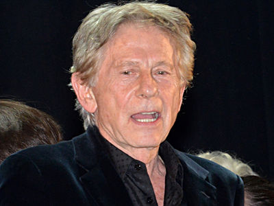 Prosecutors Say Roman Polanski Doesn't Get to Call Shots On How He Returns