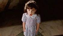 Little 4-Year-Old Matilda 'Memba Her?!