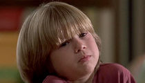 Little Max in 'Liar Liar' 'Memba Him?!