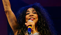 Disco Queen Joni Sledge Died of Natural Causes, Preexisting Condition