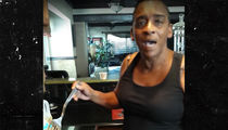 Auntie Fee Dead At 59
