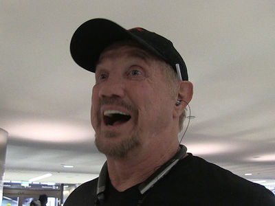 Diamond Dallas Page Says Miesha Tate Would Dominate WWE (VIDEO)