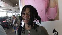 Rae Sremmurd's Swae Lee Is Giving Up On Malia Obama (VIDEO)