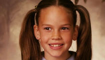 Guess Who This Pigtailed Cutie Turned Into!