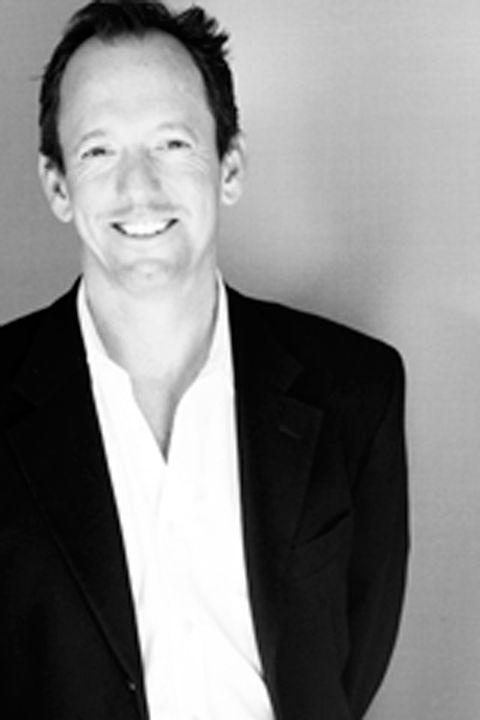 John Babcock, Partner, Rustic Canyon Partners