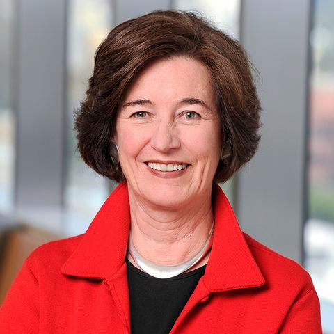 Kathleen Brown, Partner, Manatt, Phelps & Phillips LLP and Former California State Treasurer