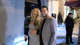 Josh altman news pictures and videos tmz josh altman craigs chicken can bust a pregnancy wide open colourmoves