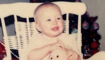 Guess Who This Doll Faced Girl Turned Into!