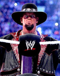 the undertaker news pictures and videos tmzcom
