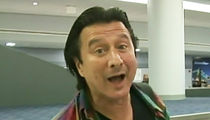 Steve Perry To Reunite With Journey At Rock and Roll Hall of Fame Induction