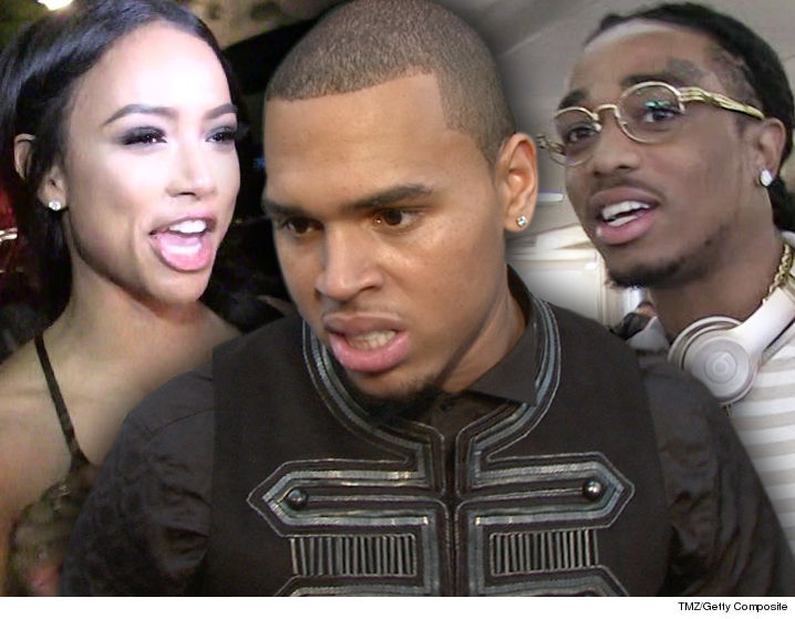 Who is chris brown dating, sexy girls strip yubes