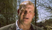 WWE's Kane Releases First Mayoral Campaign Video