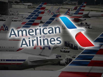 American Airlines Sued for Racism On Heels of United's PR Nightmare