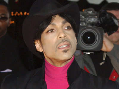 Prince's Death, Search Warrants Reveal Pills Hidden Everywhere