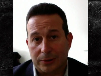 Aaron Hernandez Will Get Out of Prison, Says His Lawyer Jose Baez (VIDEO)