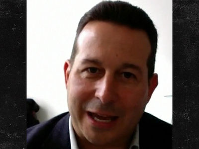 Jose Baez Says Aaron Hernandez Is Not a Killer, Reacts to Double Murder Case Verdict (VIDEO)