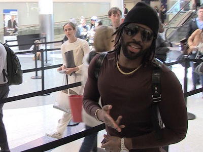 Jason Derulo Says He's Ready to Shoot the Facebook Killer (VIDEO)