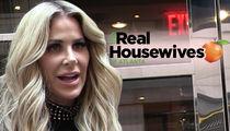 Kim Zolciak Signs On for Season 10 of 'Real Housewives of Atlanta'