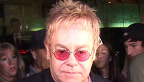 Elton John Cancels Weeks of Vegas Shows Due to Illness
