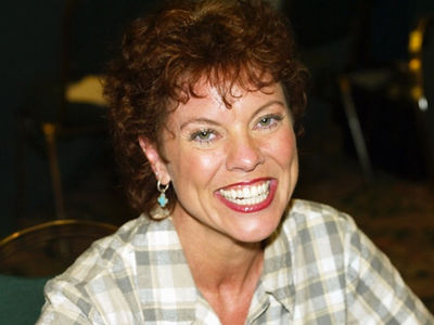 'Happy Days' Star Erin Moran Likely Died from Cancer Complications, Sheriff's Office Says