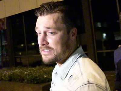 Chris Soules' Social Media and Cell Phone Will Determine Fate in Fatal Crash