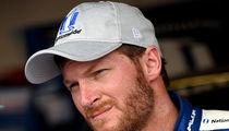 Dale Earnhardt Jr. Retiring from NASCAR After 2017 Season
