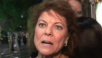 Erin Moran Autopsy Confirms Cause of Death Was Cancer, No Narcotics in Her System