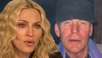 Madonna's Obsessed Fan Wants Trial Date Changed, Offended by 9/11 Start (VIDEO)