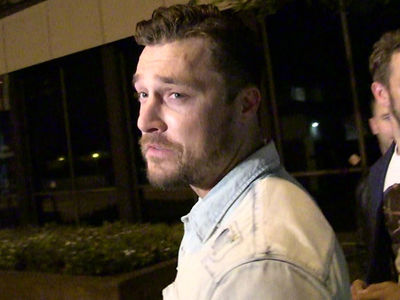 Chris Soules' Lawyer Gunning For Media in Fatal Car Crash Case