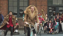 Macklemore & Ryan Lewis Sued for Thrift Shop & Neon Cathedral (VIDEOS)