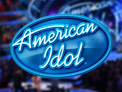 ABC Network Makes Offer to Get 'American Idol'