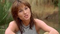 Mimi Simkins in 'Bio-Dome' 'Memba Her?!