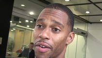 Victor Cruz Says He's Not Retiring from Football, 'This Ain't Over!'