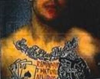 Aaron Hernandez - Wikipedia