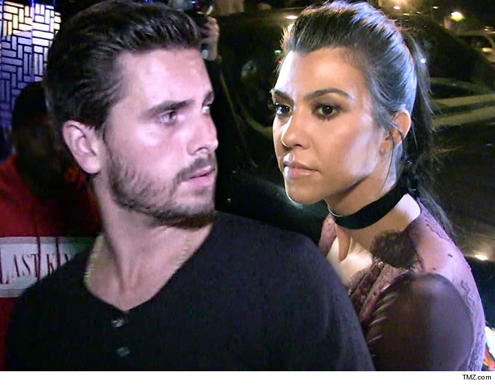 scott og kourtney