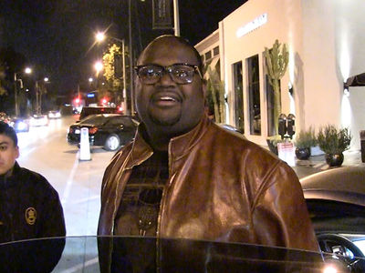 Justin Bieber, Lil Wayne, Chance the Rapper and Quavo Should Start a Boy Band, Says Poo Bear (VIDEO)