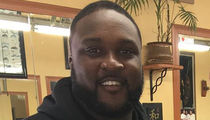 Tee Martin's 13-Year-Old QB Son Gets Scholarship Offer from Lane Kiffin