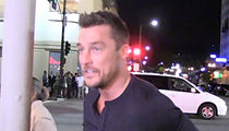 'Bachelor' Chris Soules Pleads Not Guilty in Fatal Car Crash