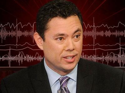Congressman Jason Chaffetz Says Subpoena for White House 'Tapes' On the Table (AUDIO)