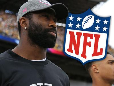 Darrelle Revis Won't Face NFL Punishment For Dropped Street Brawl Case