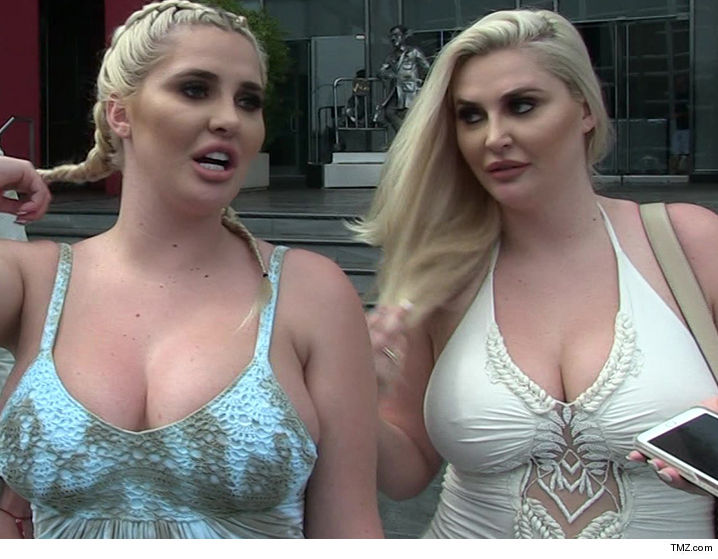 Tits Kristina and Karissa Shannon United States nudes (23 pictures) Ass, Twitter, panties