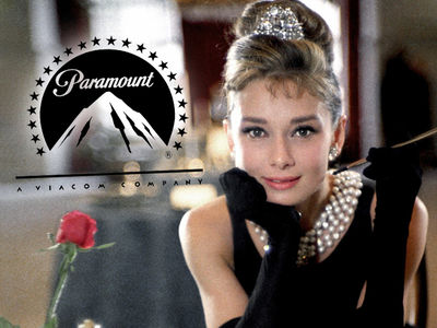 'Breakfast at Tiffany's' Holly Golightly in Line to Become Merchandise Queen